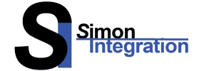 Simon Integration