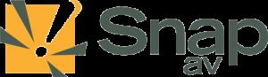 snapav-logo